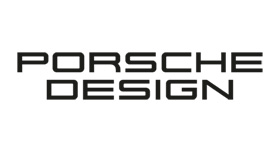 Porsche Design