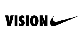 Nike Vision